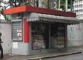 Image for Pamplona X Paulista Newstand - Sao Paulo, Brazil