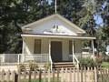 Image for Rhoads School District - Elk Grove, CA