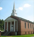 Image for Gravely Baptist Church - Kingsport, TN
