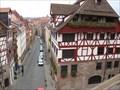 Image for Nuremberg, Albrecht - Dürer - Haus