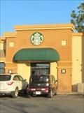 Image for Starbucks - Sierra College - Rocklin, CA