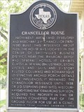 Image for Chancellor House