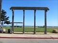 Image for Isla Vista Beach Park - Isla Vista, CA
