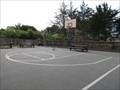 Image for Moss Beach Park Basketball Court - Moss Beach, CA