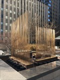 Image for Sounding Sculpture - Chicago, IL