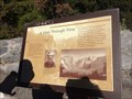 Image for FIRST -- Euro-Americans to Enter Yosemite Valley - Yosemite, CA
