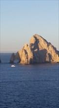 Image for El Arco de Cabo San Lucas  -  Cabo San Lucas, Baja California Sur, MX