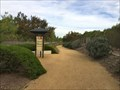 Image for Ridge Route Fitness Trail - Laguna Woods, CA