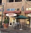 Image for Chipotle - Walnut Creek, CA