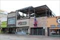 Image for LSA Burger Co. - Wi-Fi Hotspot - Denton, TX