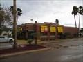 Image for Applebee's - East Expressway 83 - McAllen, TX