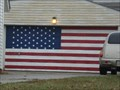 Image for Old Glory - Columbus, OH (LEGACY)