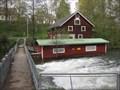 Image for Watermill museum of Vääksy - Asikkala Finland / Asikkalan vesimyllymuseo