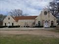 Image for Maud United Methodist Church - Maud, TX