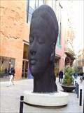 Image for Carmela - Barcelona, Spain