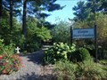 Image for Cloyne Pioneer Cemetery - Cloyne, ON