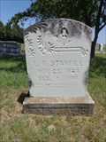 Image for L.O. Stanfill - Era Cemetery - Era, TX