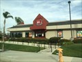Image for Jack in the Box - Multon Rd. - Laguna Niguel, CA