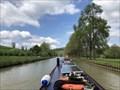 Image for Écluse 15S - Fontenis - Canal de Bourgogne - Crugey - France