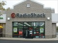 Image for Radio Shack - Antelope Drive - Layton, UT
