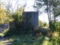 Image for Custer Road Silo - Stockton, WI