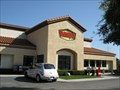 Image for Denny's - Grand Avenue - Chino Hills, CA