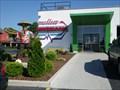 Image for Mellow Mushroom - Bowling Green, Kentucky