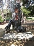Image for Black Marble Stone - San Jose, California