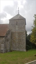 Image for Bell Tower - All Saints - Iwade, Kent