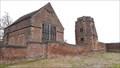 Image for Bradgate House Chapel - Bradgate Park, Leicestershire