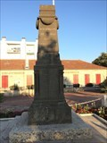 Image for Monument aux Morts - Fouras, Nouvelle Aquitaine, France