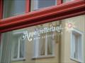 Image for Tourist Information Appenzell, Switzerland