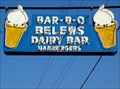 Image for Belew's Dairy Bar - Aurora, KY