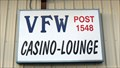 Image for VFW Post 1548 - Libby, Montana