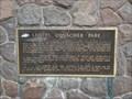 Image for Lionel Conacher Park - Toronto, Ontario, Canada