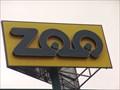 Image for ZOO Bratislava + Dinopark - Bratislava, Slovakia