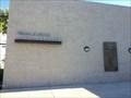 Image for Frank M. Doyle Arts Pavilion - Costa Mesa, CA