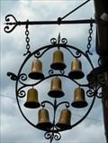 Image for Eight Bells, Saffron Walden, Essex, UK