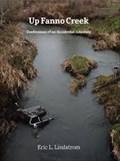 Image for Up Fanno Creek - Beaverton, OR