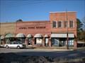 Image for Aurora Fossil Museum  -  Aurora, NC