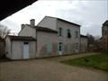 Image for Mairie Verrines sous Celles,France
