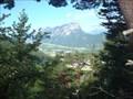 Image for Plattenwandweg - Kufstein, Tirol, Austria