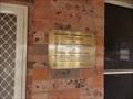 Image for Mendooran Community Centre - Mendooran, NSW
