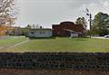 "Image for ""Thomas B. Anderson, Inc., PA Post 515"" - Latrobe, Pennsylvania"