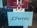 Image for You Are Here at JC Penny  -  San Diego, CA