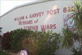 Image for Post 8203 William A. Garvey Post - North Port, FL