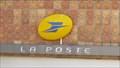 Image for Bureau de Poste de Manosque - 04100 - Manosque, Paca, France