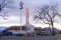 Image for Burger King Rückmarsdorf