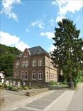 Image for Kindergarten, Mayschoß - Rheinland-Pfalz / Germany