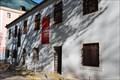 Image for Edifício da Antiga Fábrica dos Tecidos de Seda - Lisboa, Portugal